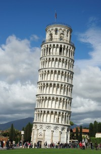 5889f79a549d5The_Leaning_Tower_of_Pisa_SB.jpeg